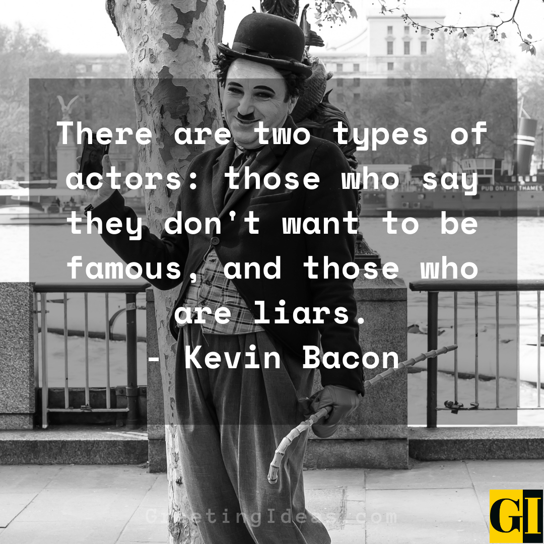 Actor Quotes Greeting Ideas 2