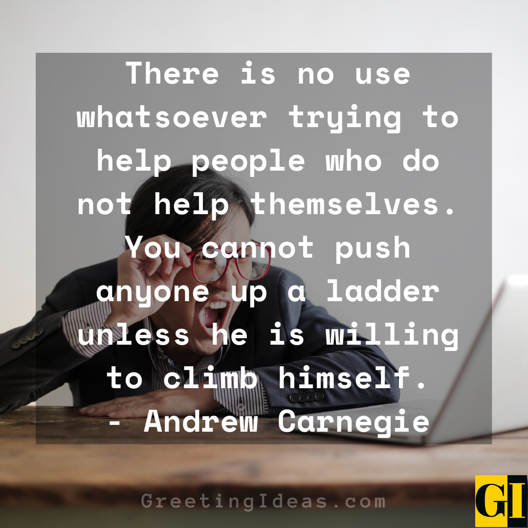 Annoying People Quotes Greeting Ideas 1