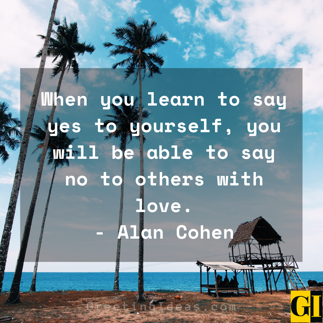 Yes Quotes Greeting Ideas 4