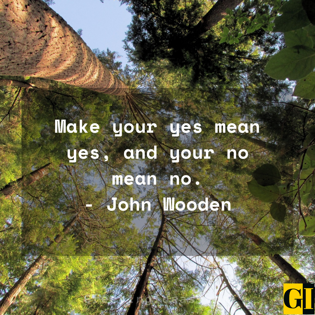 Yes Quotes Greeting Ideas 5