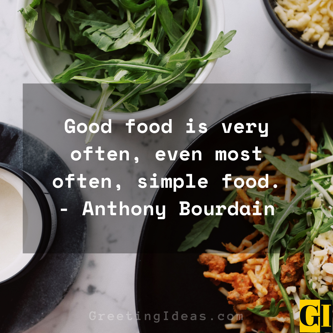 Yummy Quotes Greeting Ideas 5