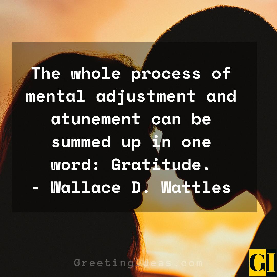 Adjustment Quotes Greeting Ideas 3
