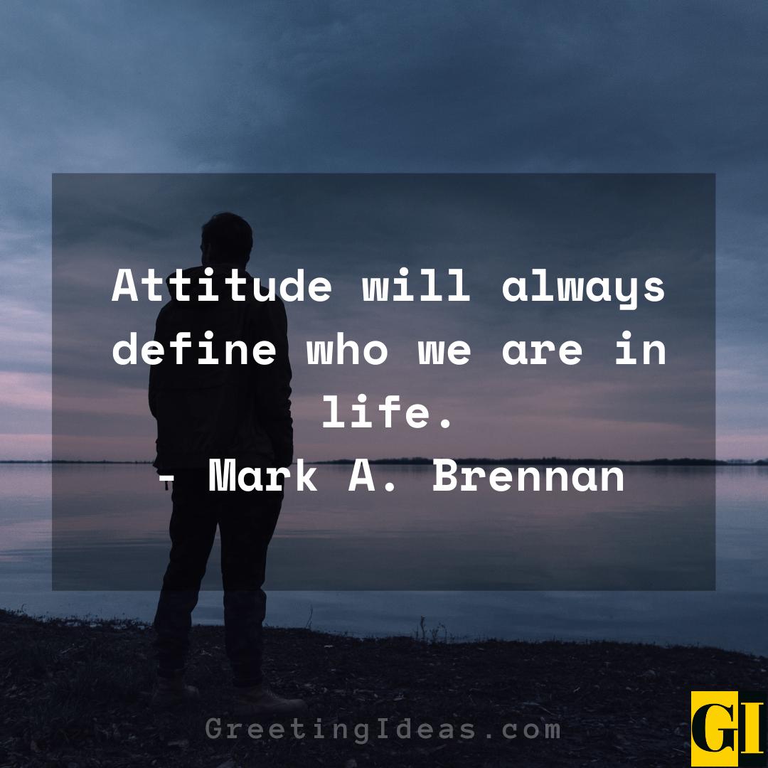 Attitude Quotes Greeting Ideas 1 1