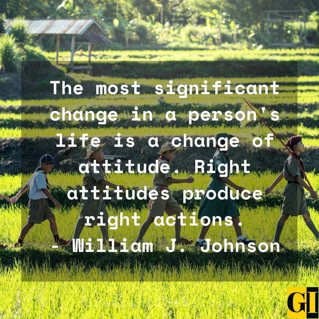 Attitude Quotes Greeting Ideas 6 1