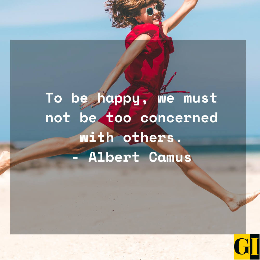 Being Happy Quotes Greeting Ideas 11