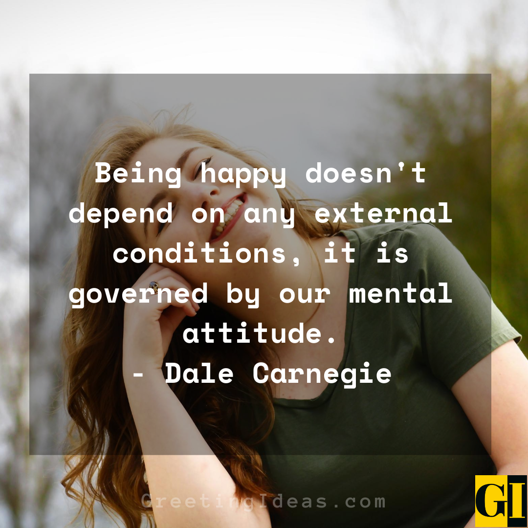 Being Happy Quotes Greeting Ideas 14