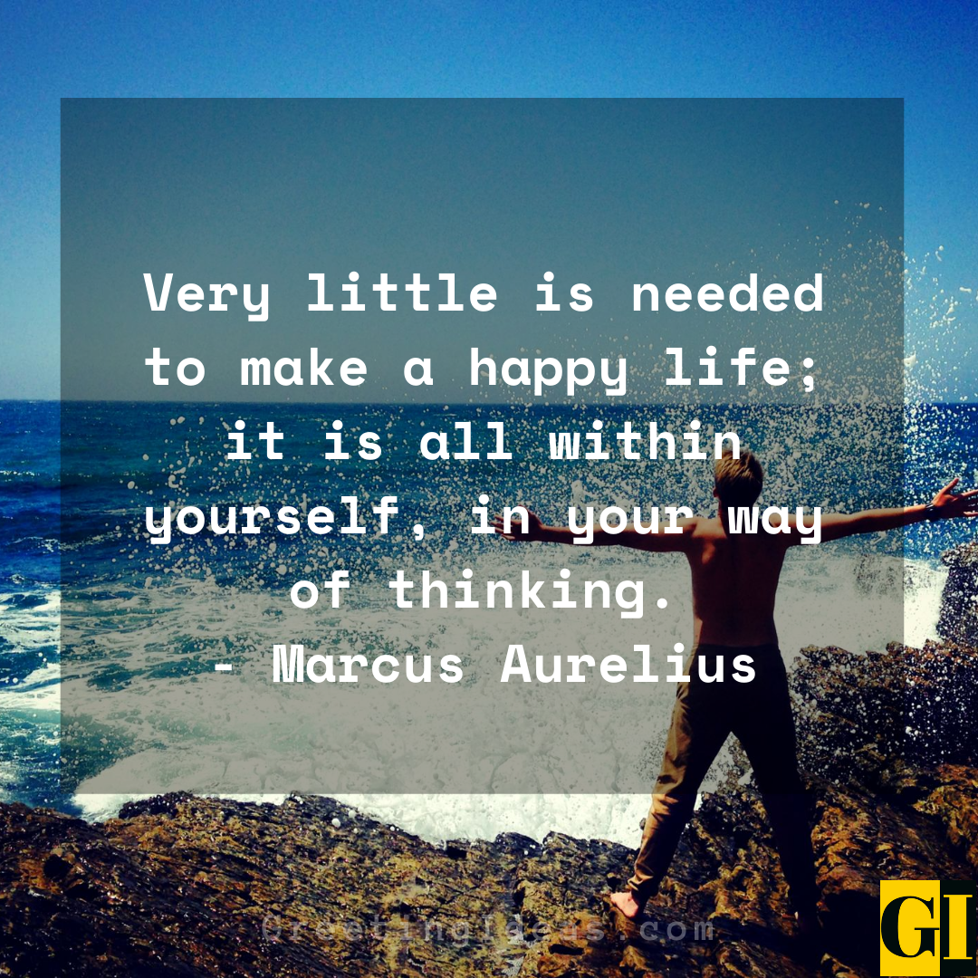 Being Happy Quotes Greeting Ideas 15