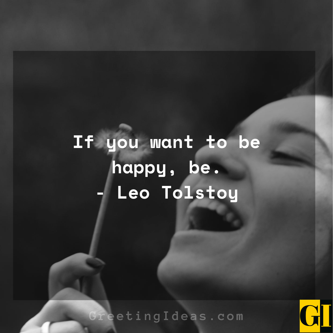 Being Happy Quotes Greeting Ideas 9