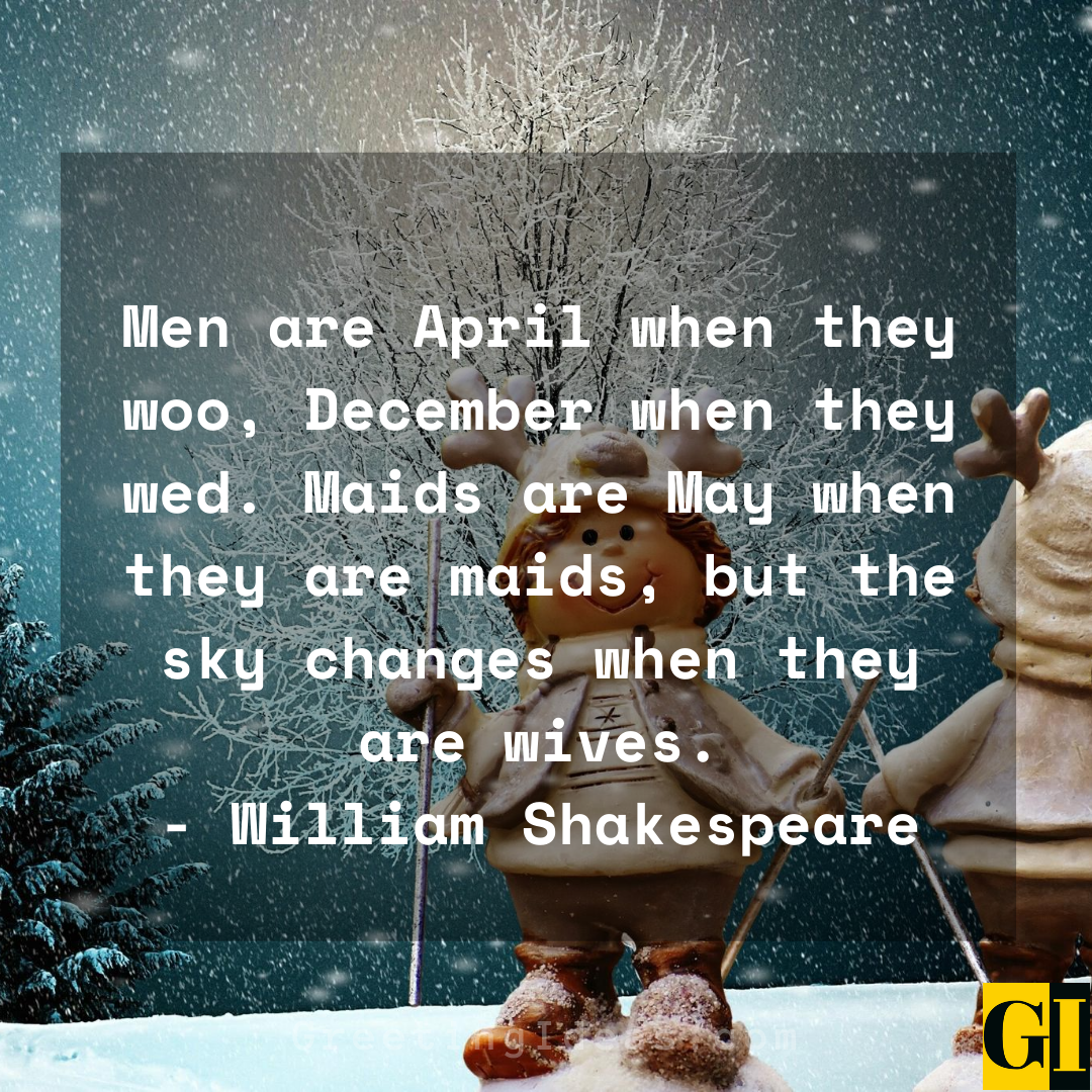 December Quotes Greeting Ideas 14