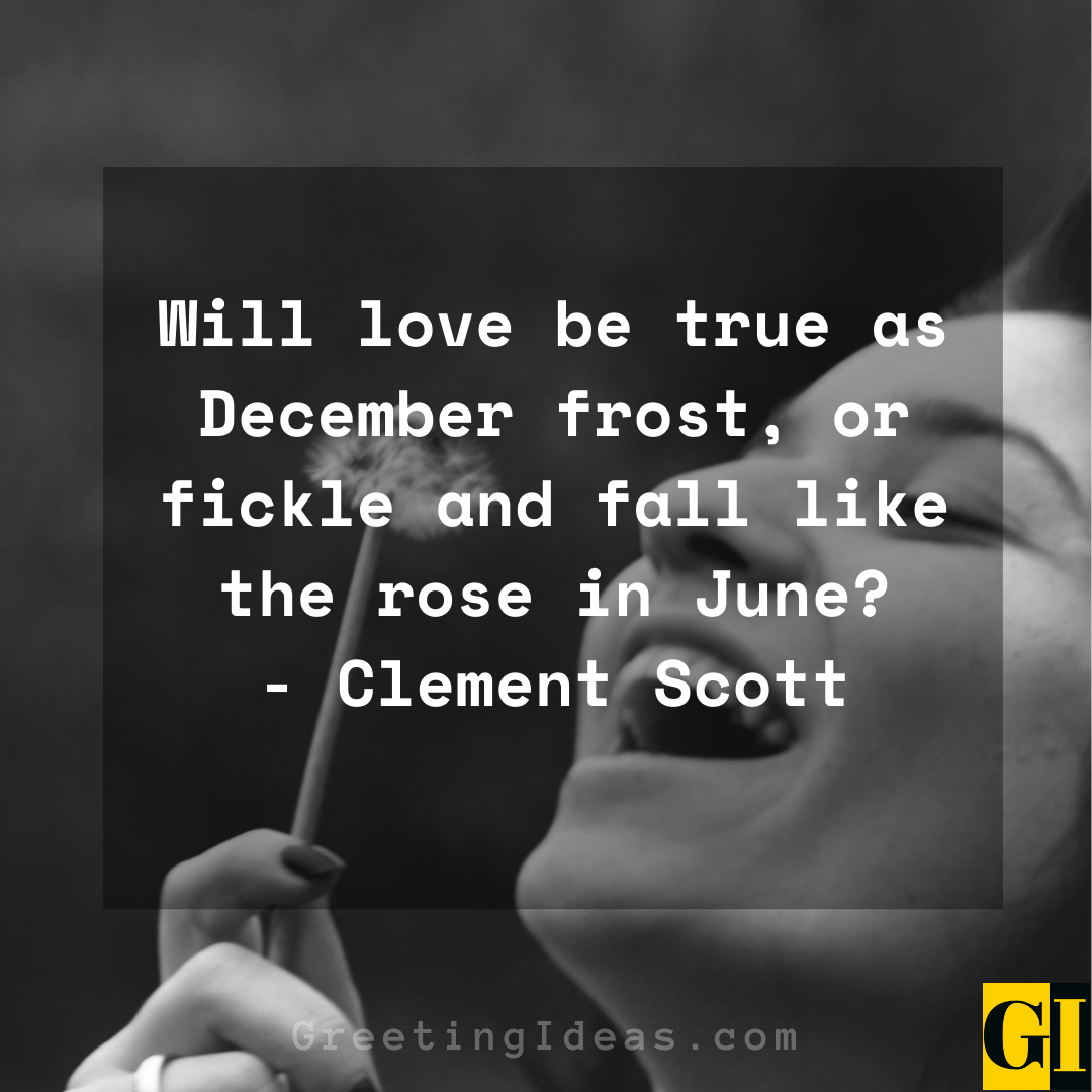 December Quotes Greeting Ideas 9