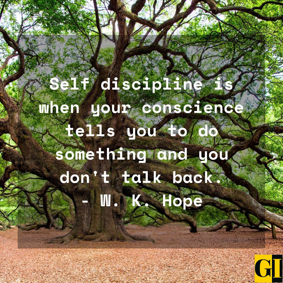 Discipline Quotes Greeting Ideas 6