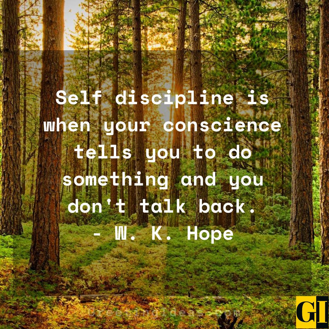 Discipline Quotes Greeting Ideas 7