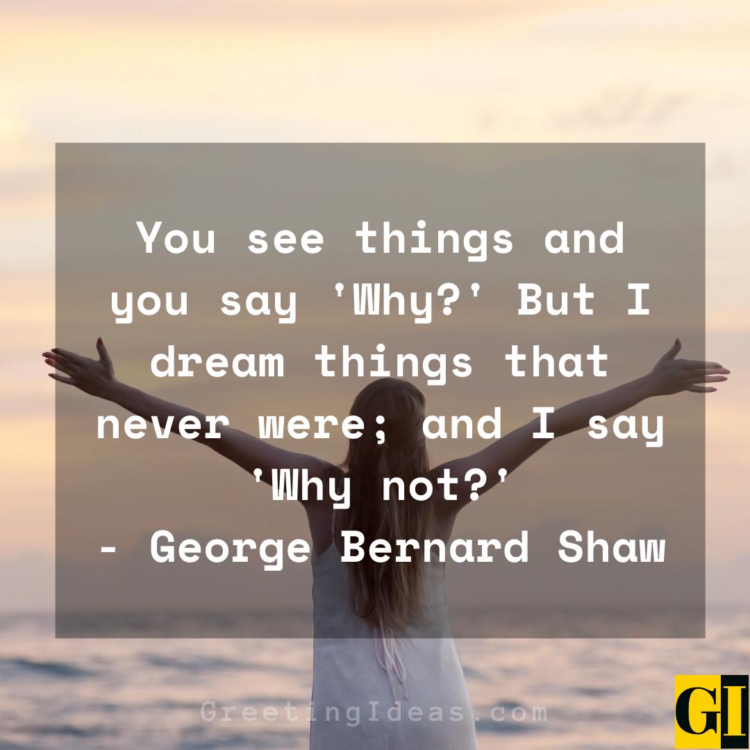 Dream Big Quotes Greeting Ideas 1
