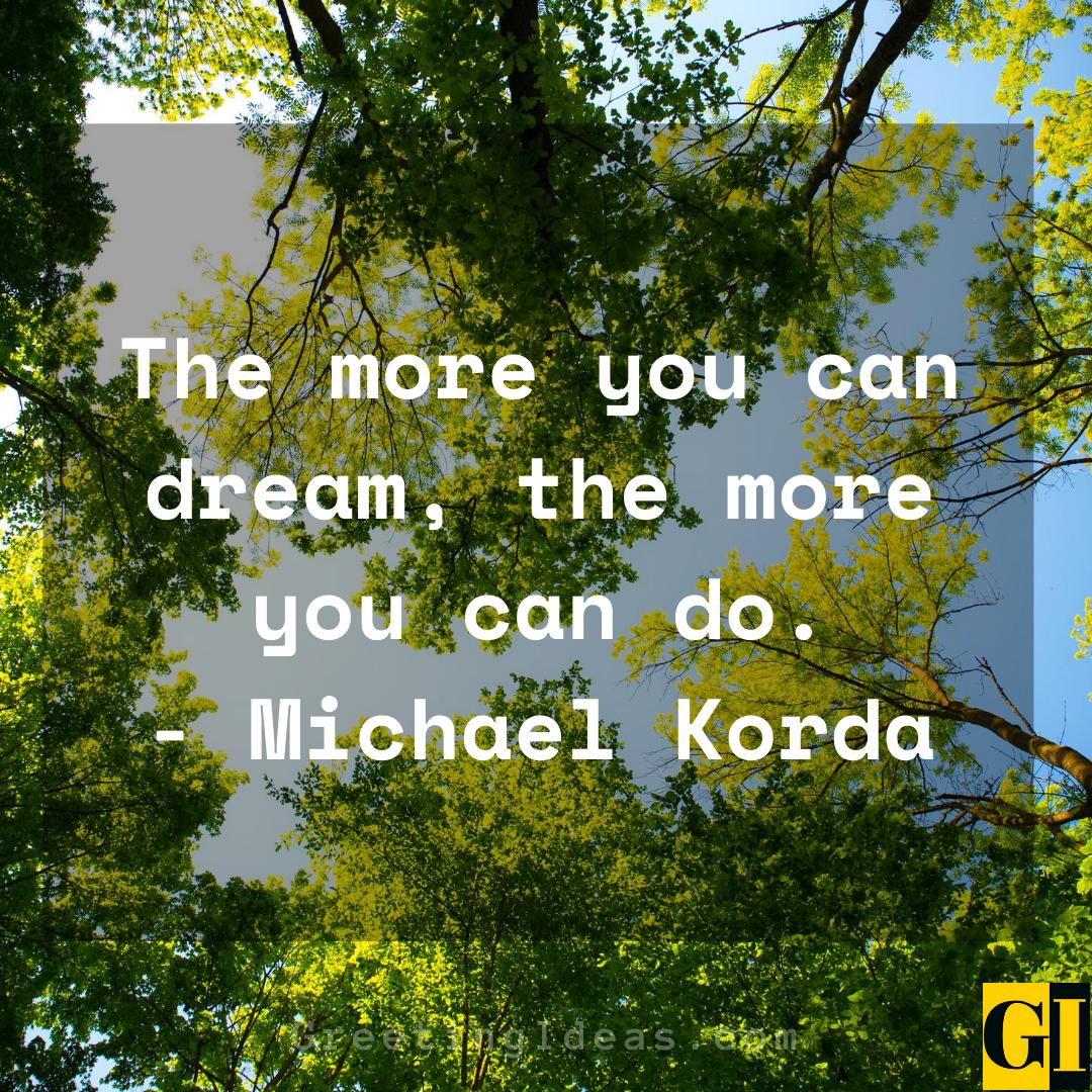 Dream Big Quotes Greeting Ideas 10