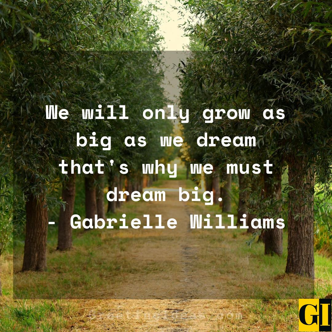 Dream Big Quotes Greeting Ideas 11