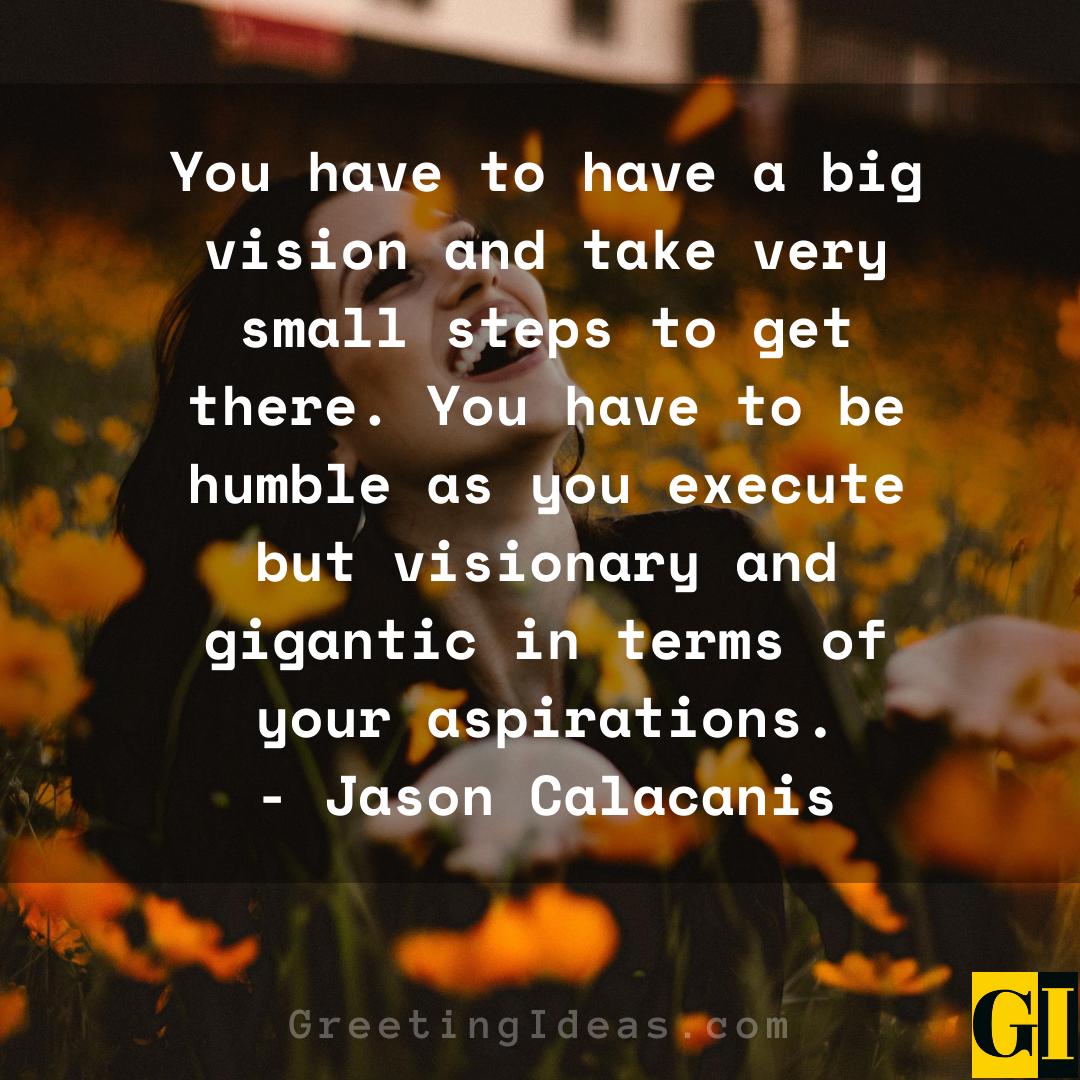 Dream Big Quotes Greeting Ideas 3