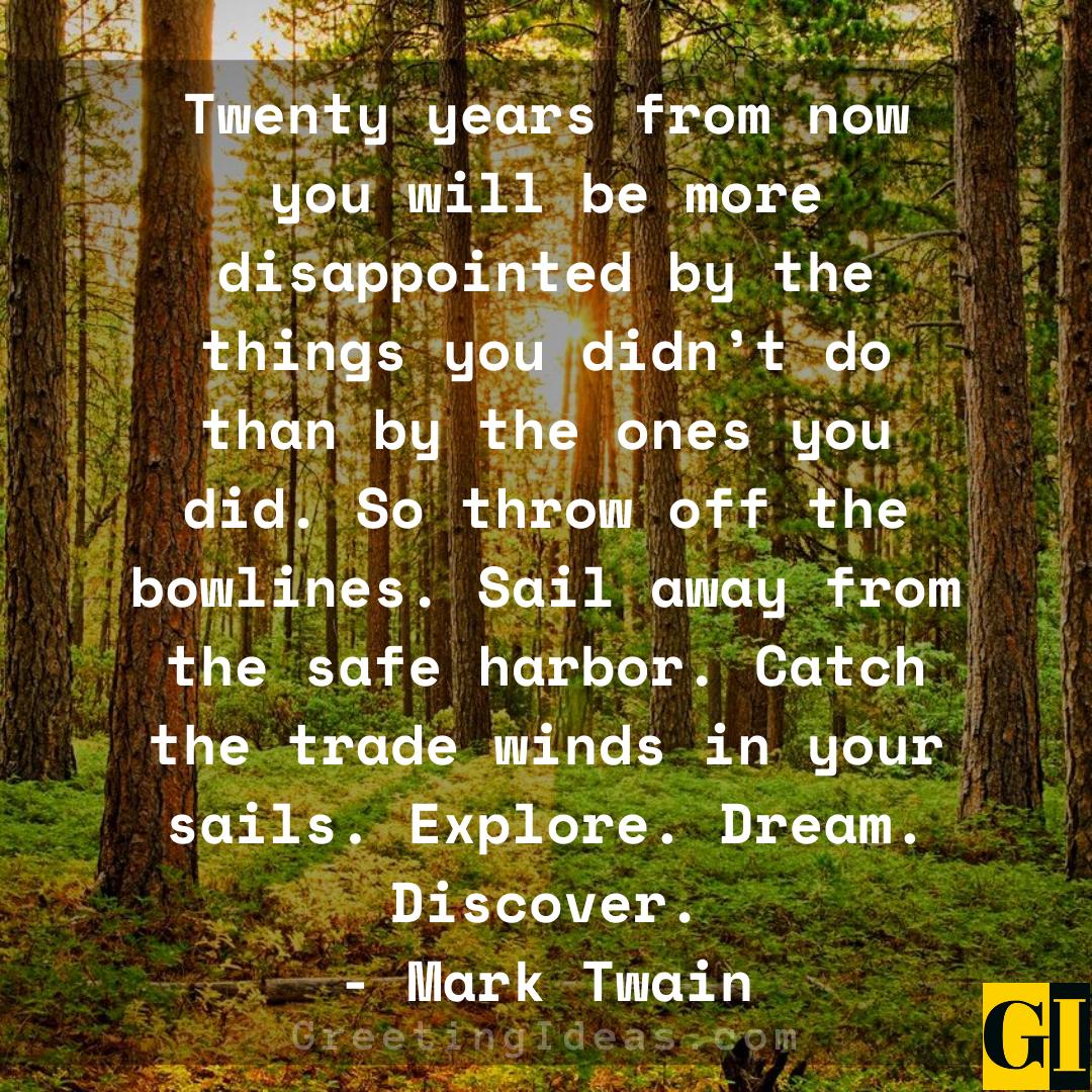 Dream Big Quotes Greeting Ideas 7