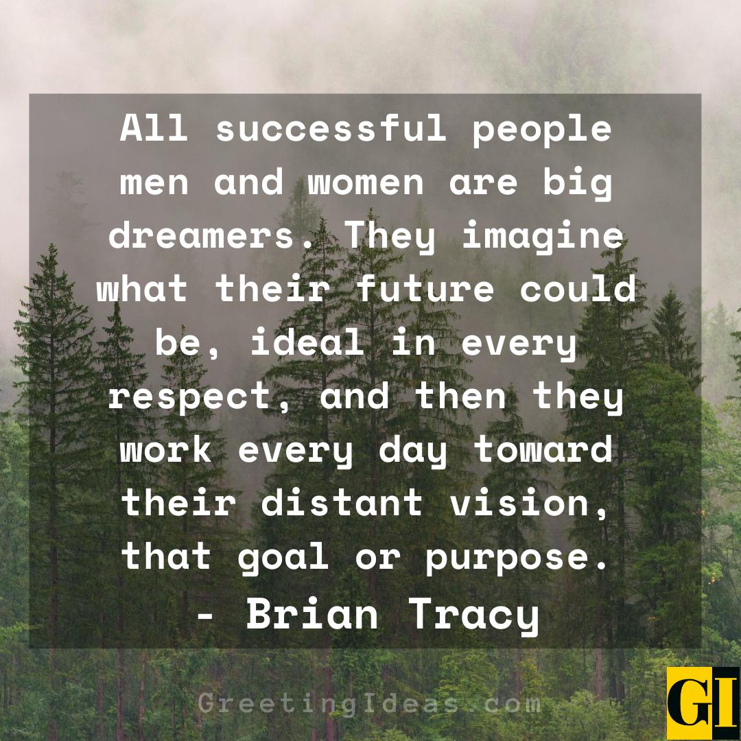 Dream Big Quotes Greeting Ideas 8