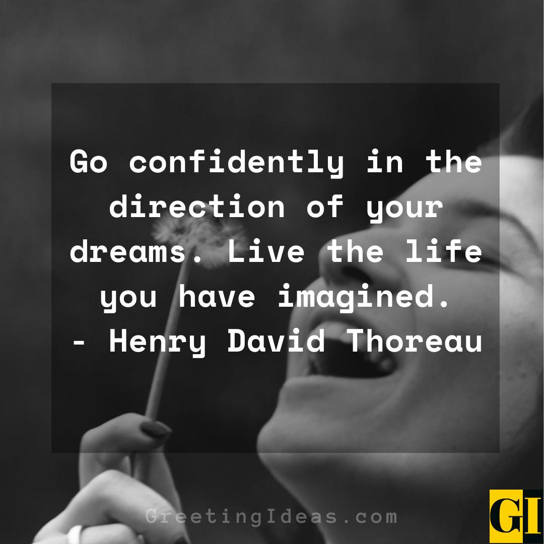Dream Big Quotes Greeting Ideas 9