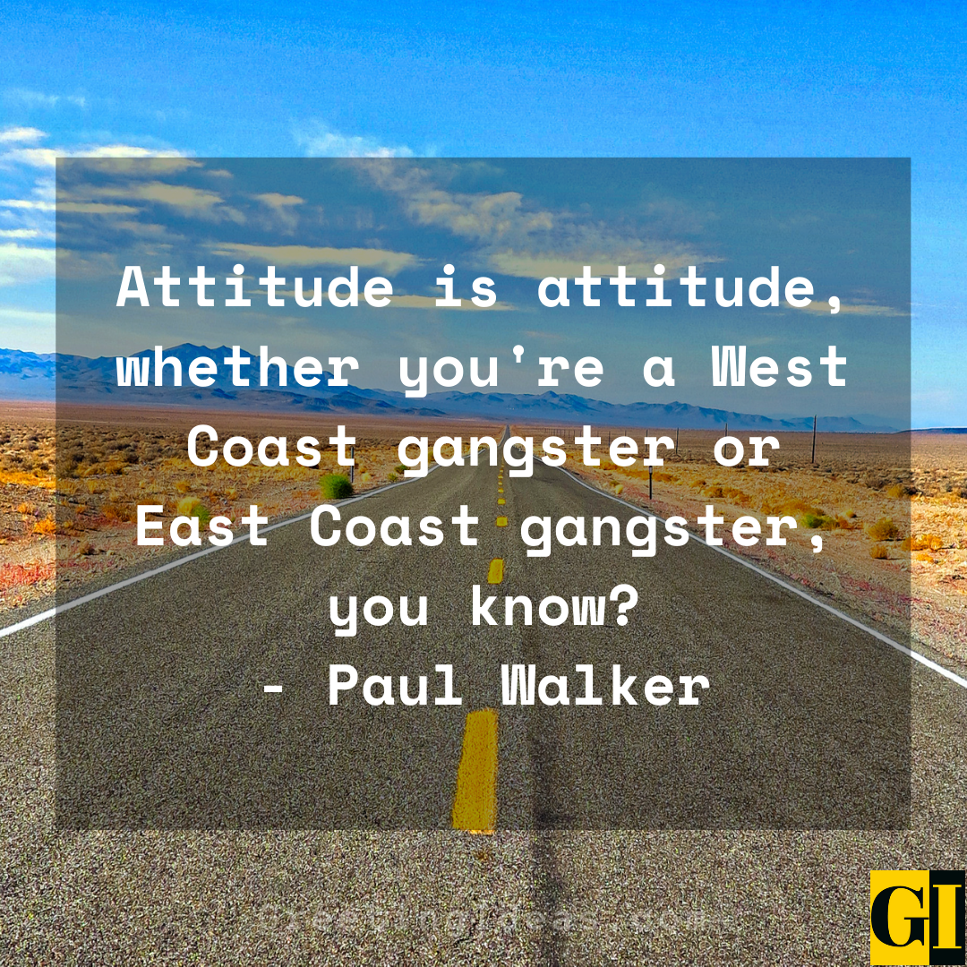 West Coast Quotes Greeting Ideas 3 1
