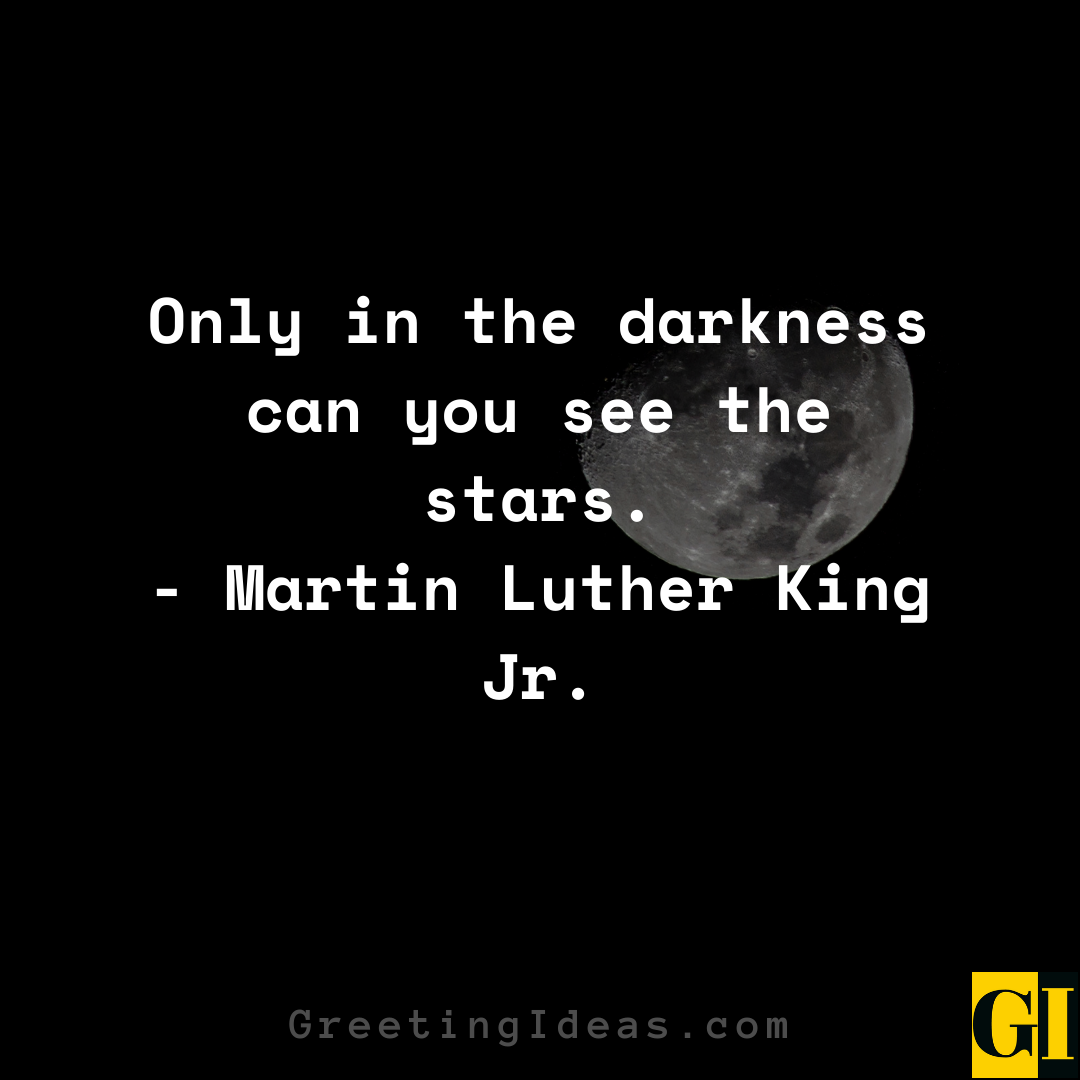 Darkness Quotes Greeting Ideas 8