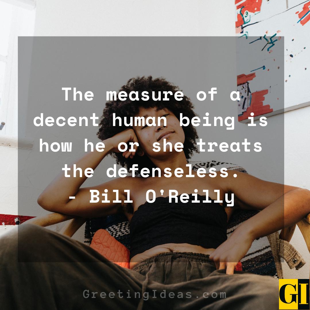 Decent Quotes Greeting Ideas 5