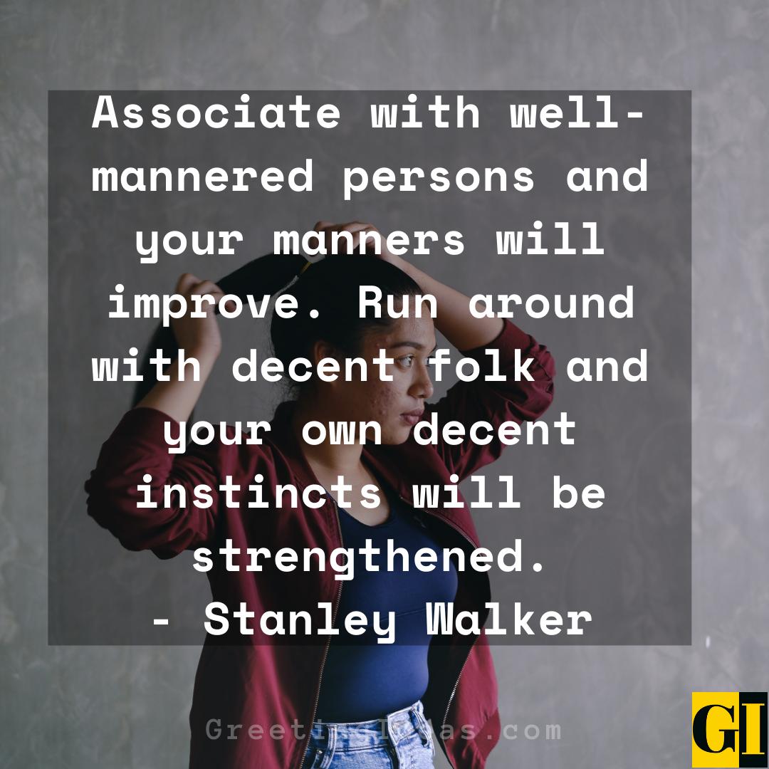 Decent Quotes Greeting Ideas 6