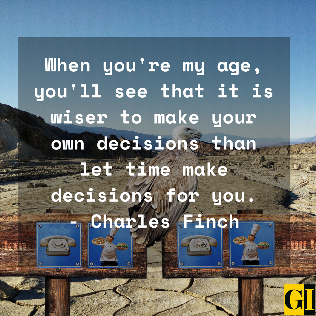 Decide Quotes Greeting Ideas 5