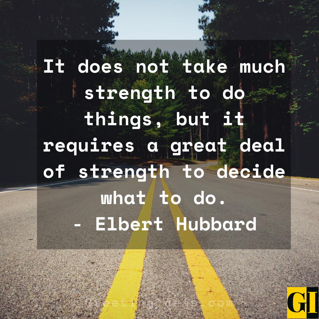 Decide Quotes Greeting Ideas 8