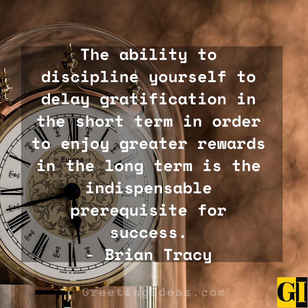 Delay Quotes Greeting Ideas 10