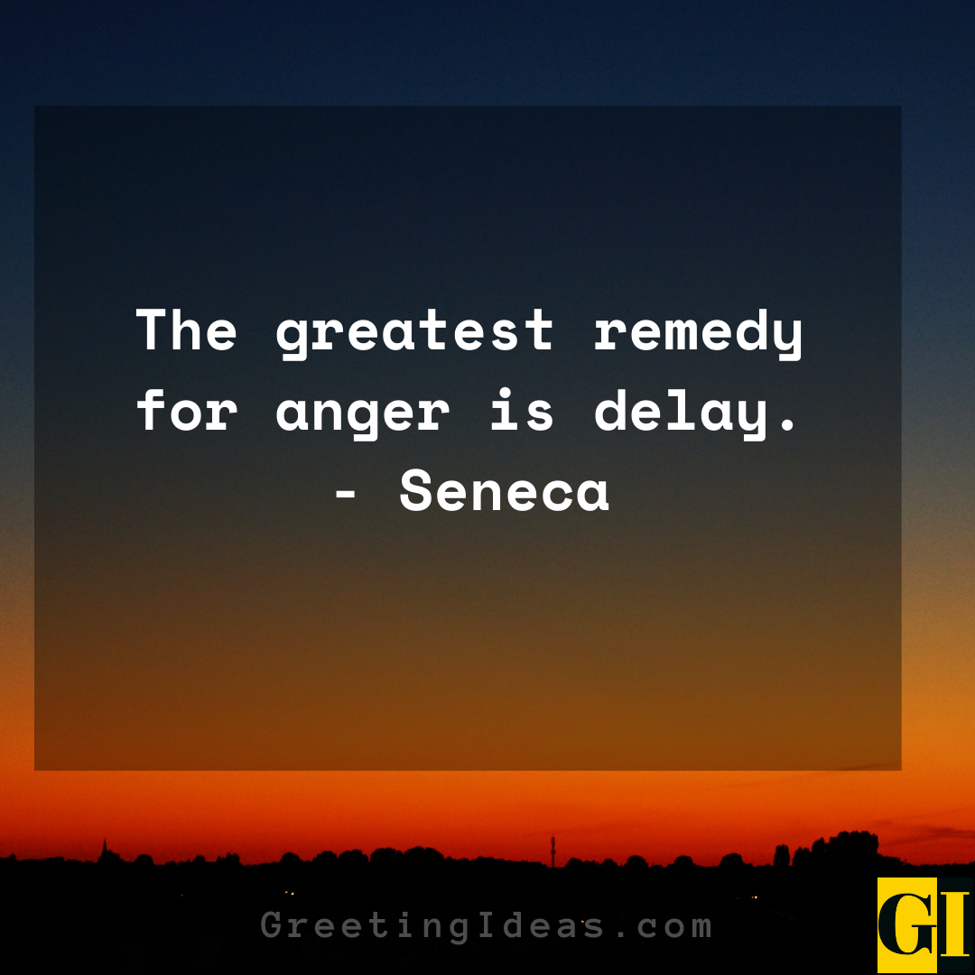 Delay Quotes Greeting Ideas 3