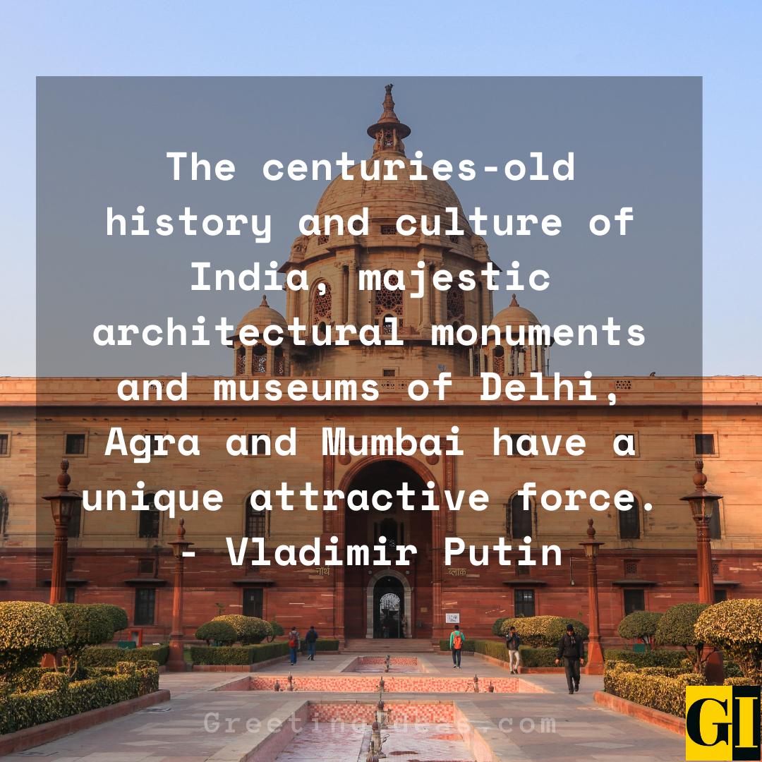 Delhi Quotes Greeting Ideas 3