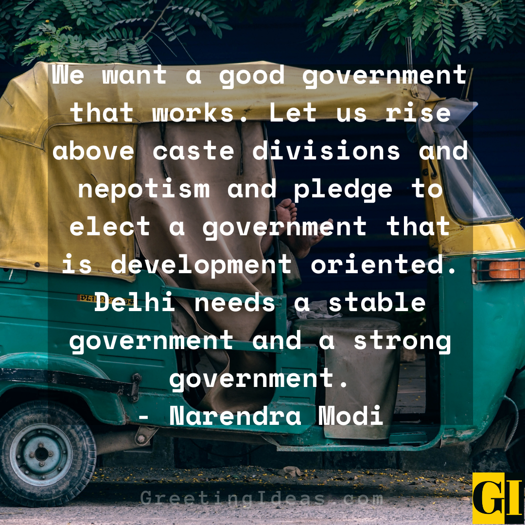 Delhi Quotes Greeting Ideas 5
