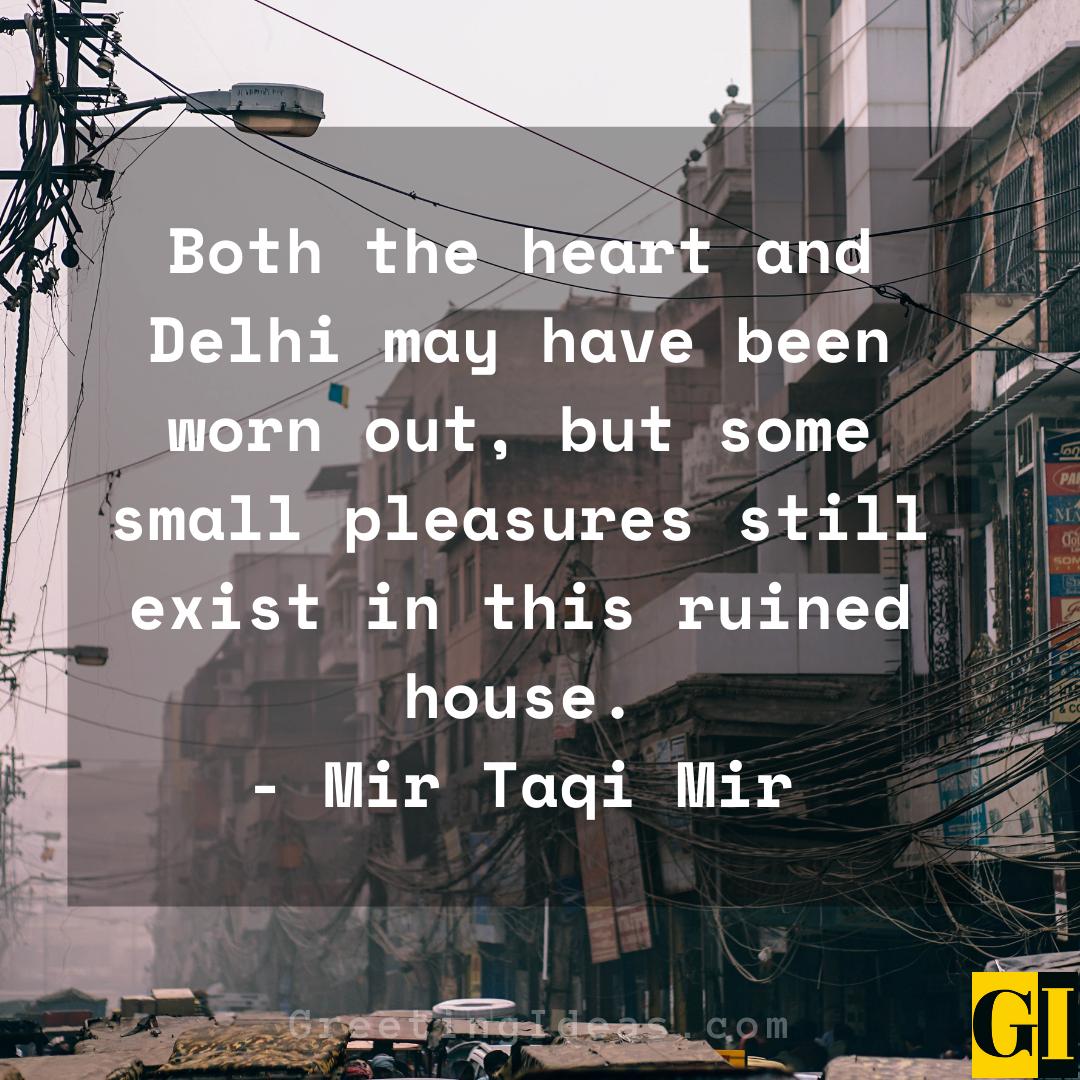 Delhi Quotes Greeting Ideas 6