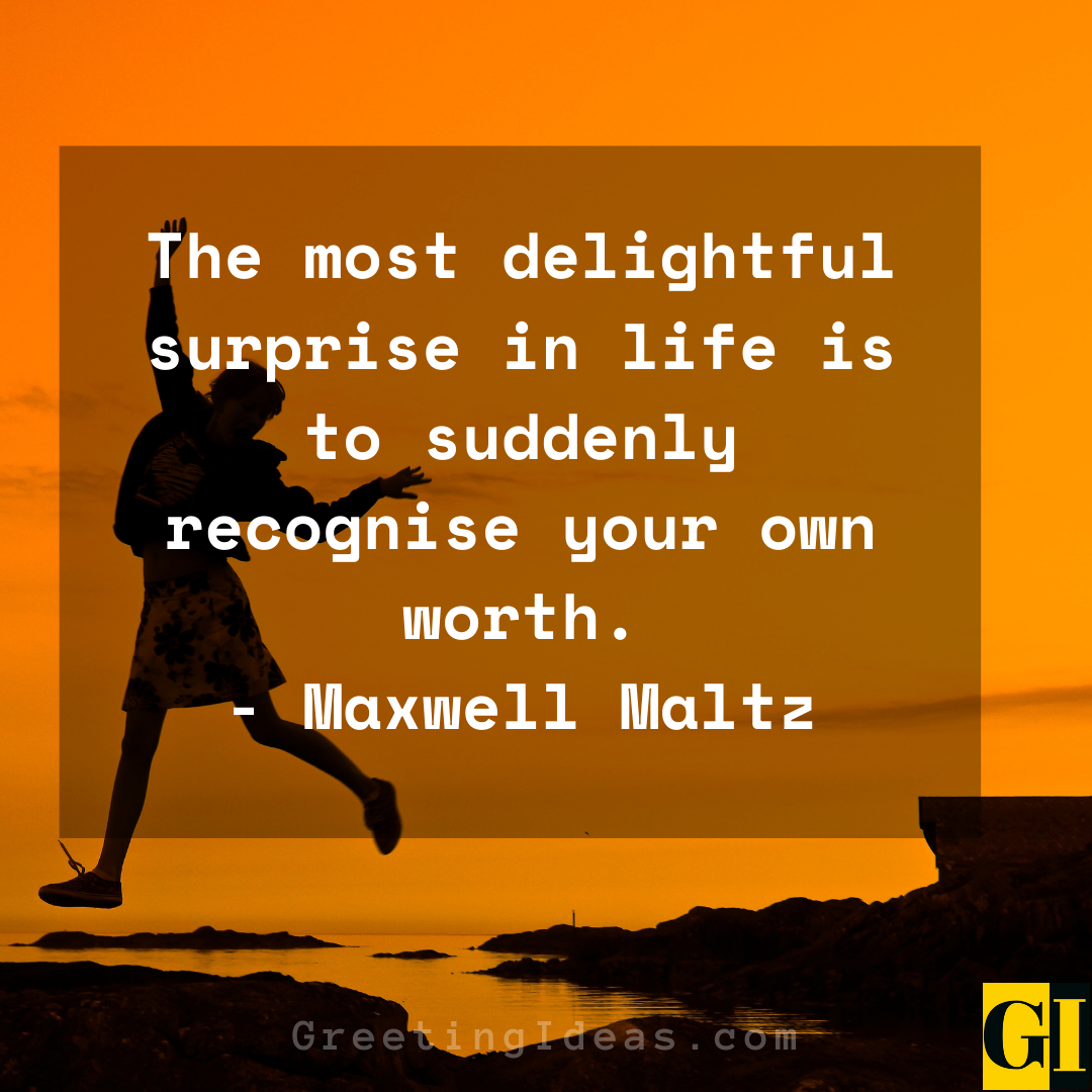 Delightful Quotes Greeting Ideas 2