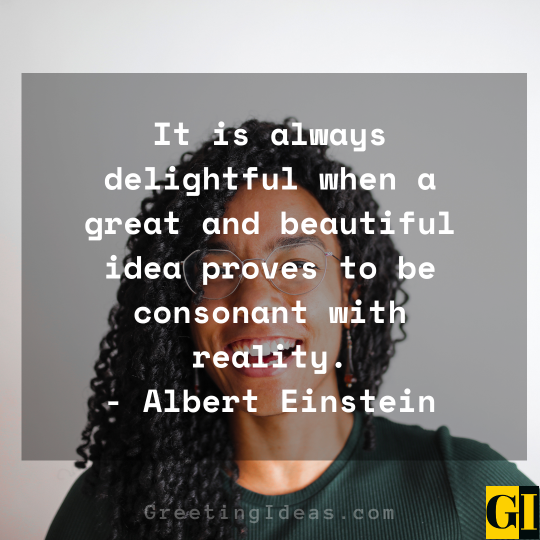Delightful Quotes Greeting Ideas 3