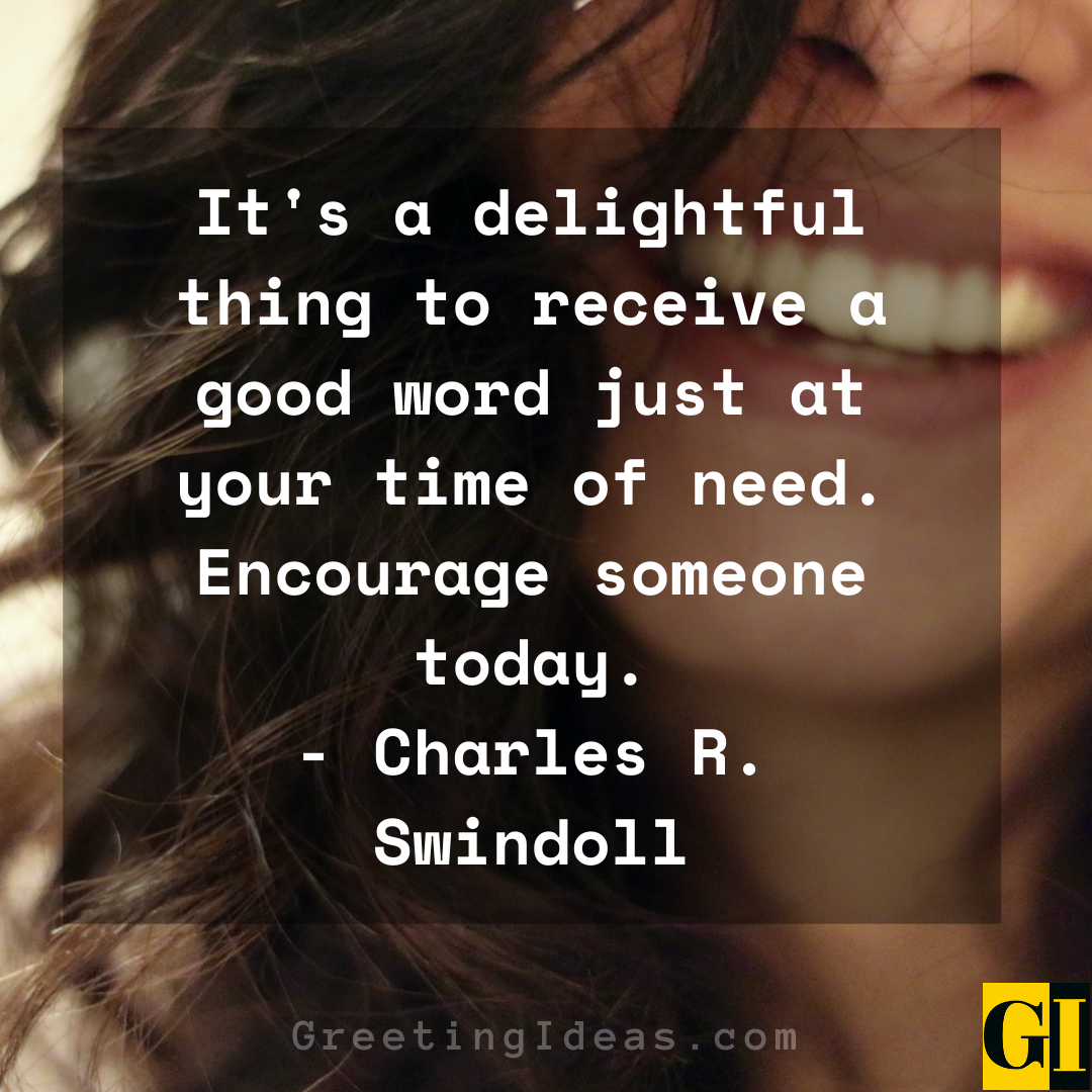 Delightful Quotes Greeting Ideas 5
