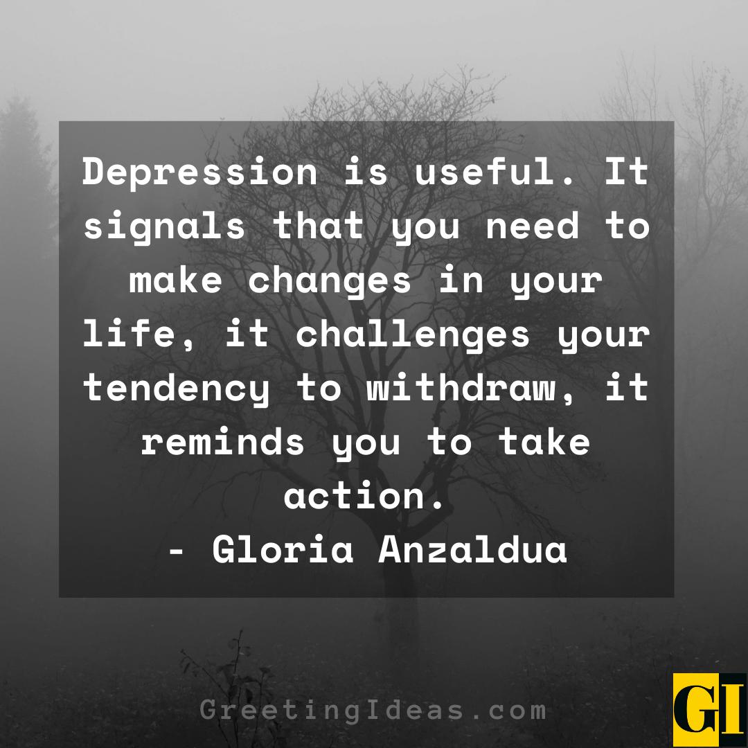 Depression Quotes Greeting Ideas 1