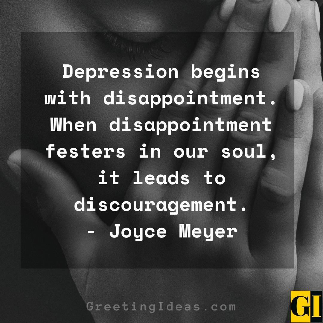 Depression Quotes Greeting Ideas 6