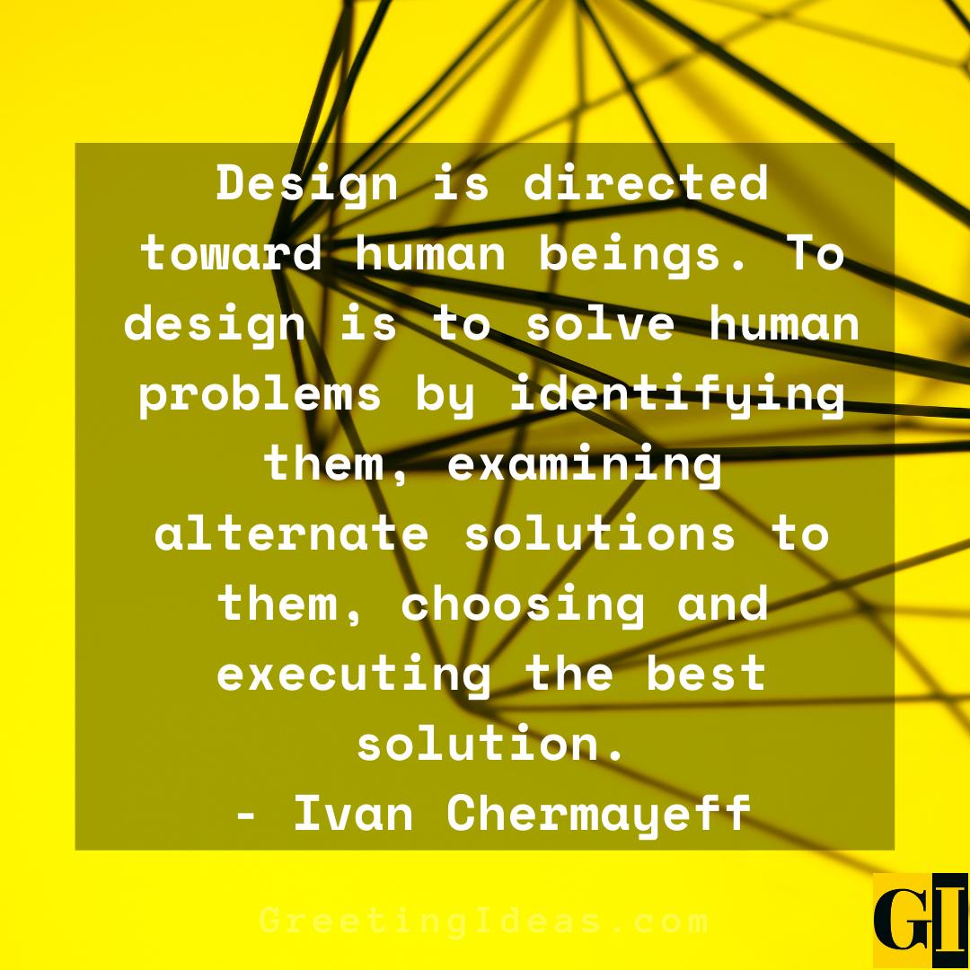 Design Quotes Greeting Ideas 1