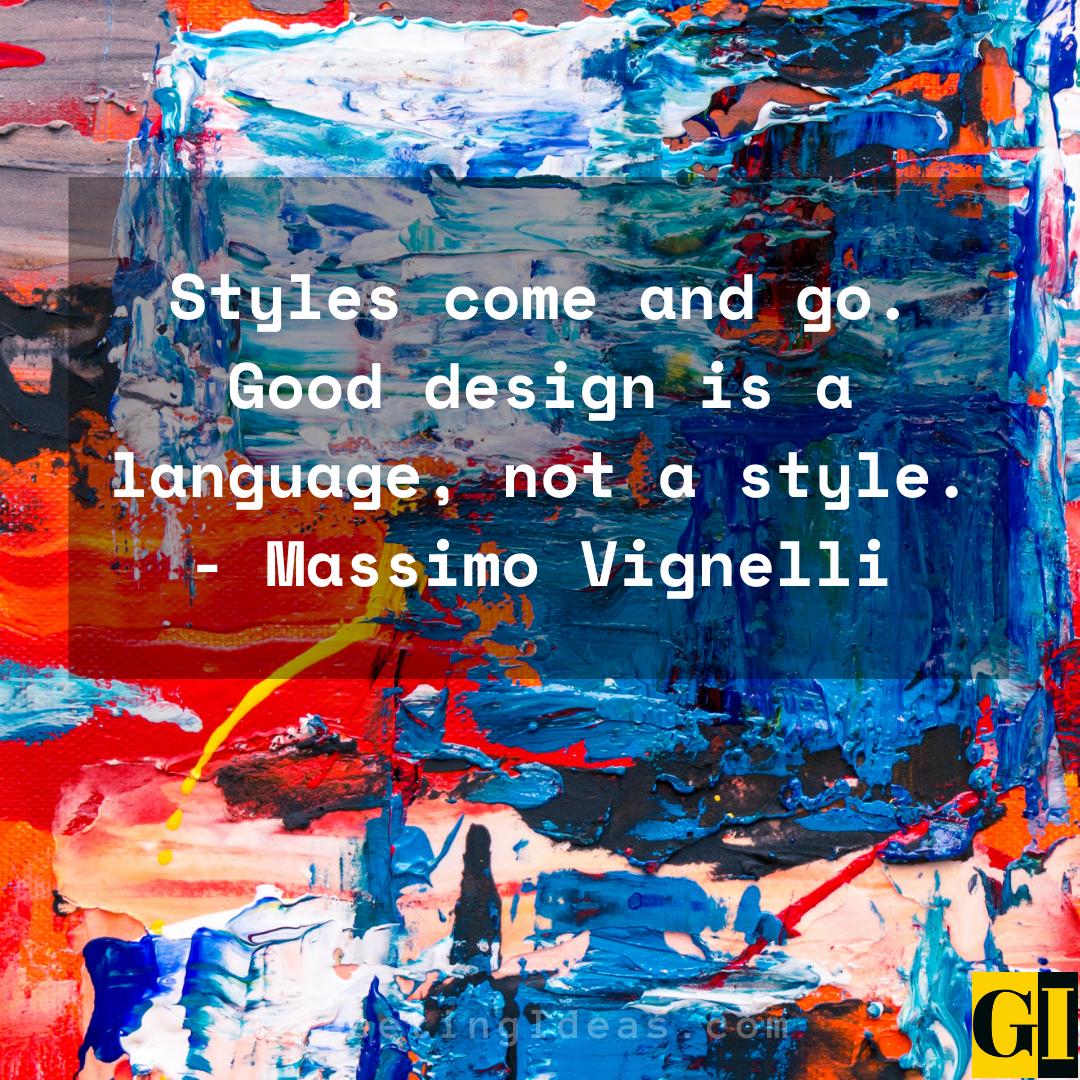 Design Quotes Greeting Ideas 10