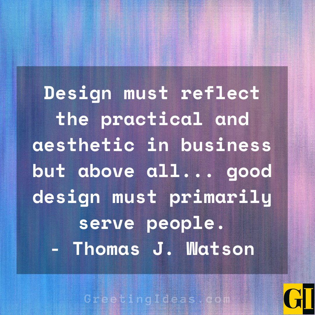 Design Quotes Greeting Ideas 2