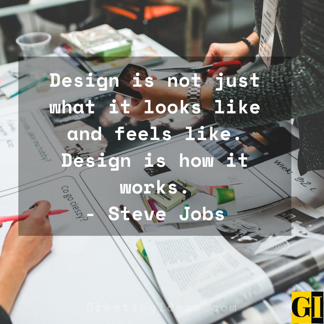 Design Quotes Greeting Ideas 3