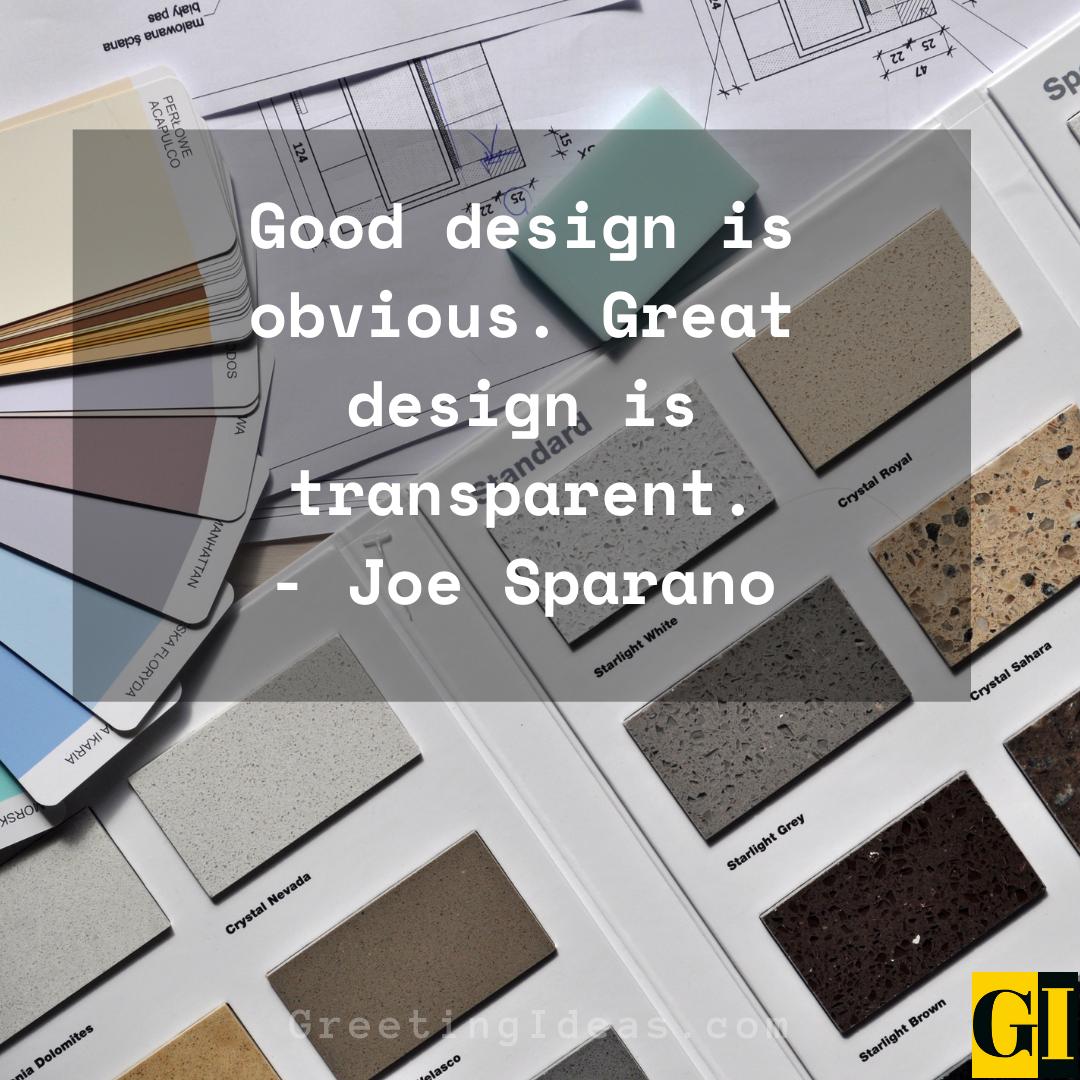 Design Quotes Greeting Ideas 4