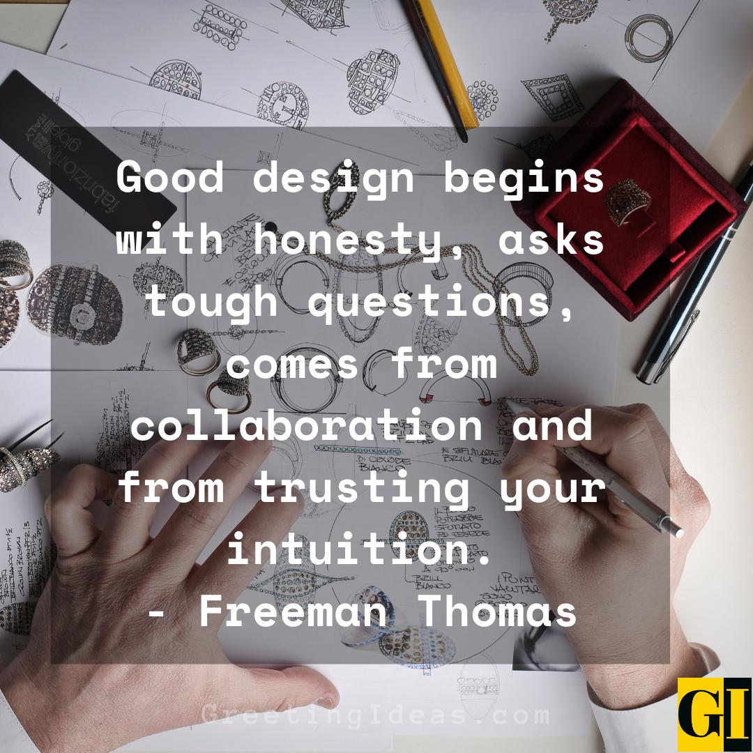 Design Quotes Greeting Ideas 5