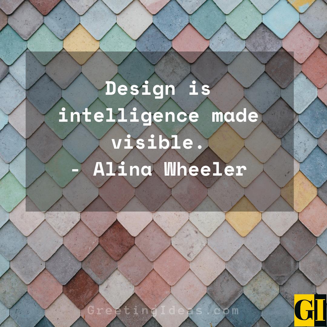 Design Quotes Greeting Ideas 6