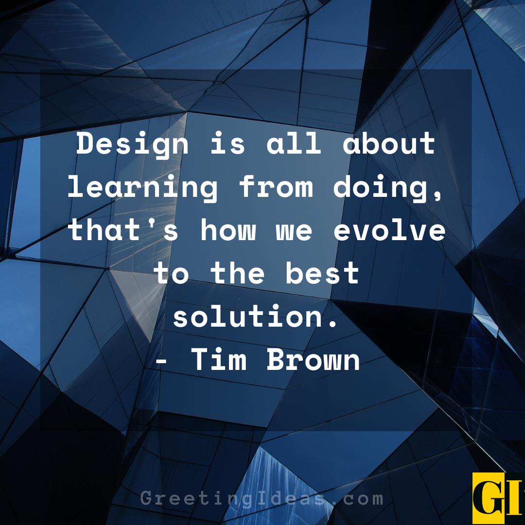 Design Quotes Greeting Ideas 7