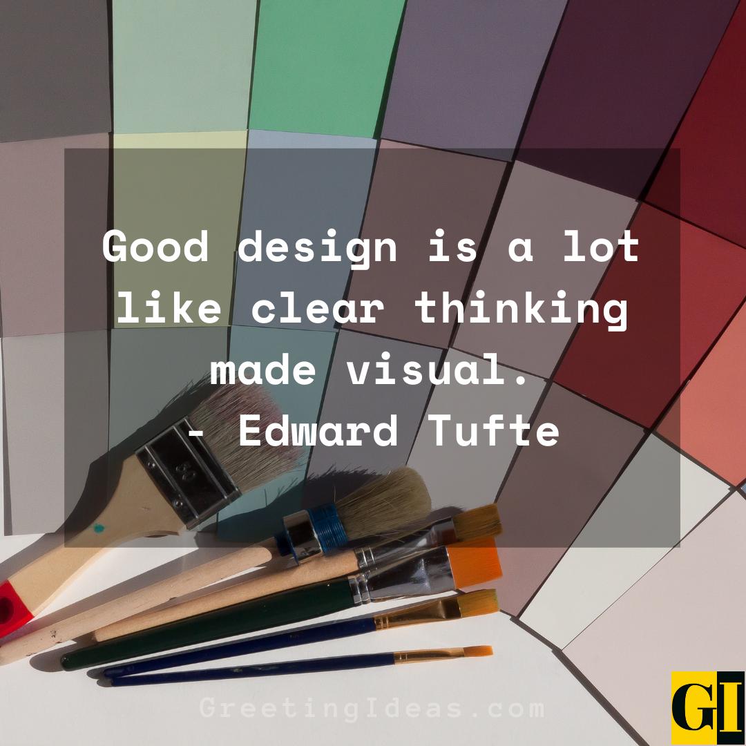 Design Quotes Greeting Ideas 8