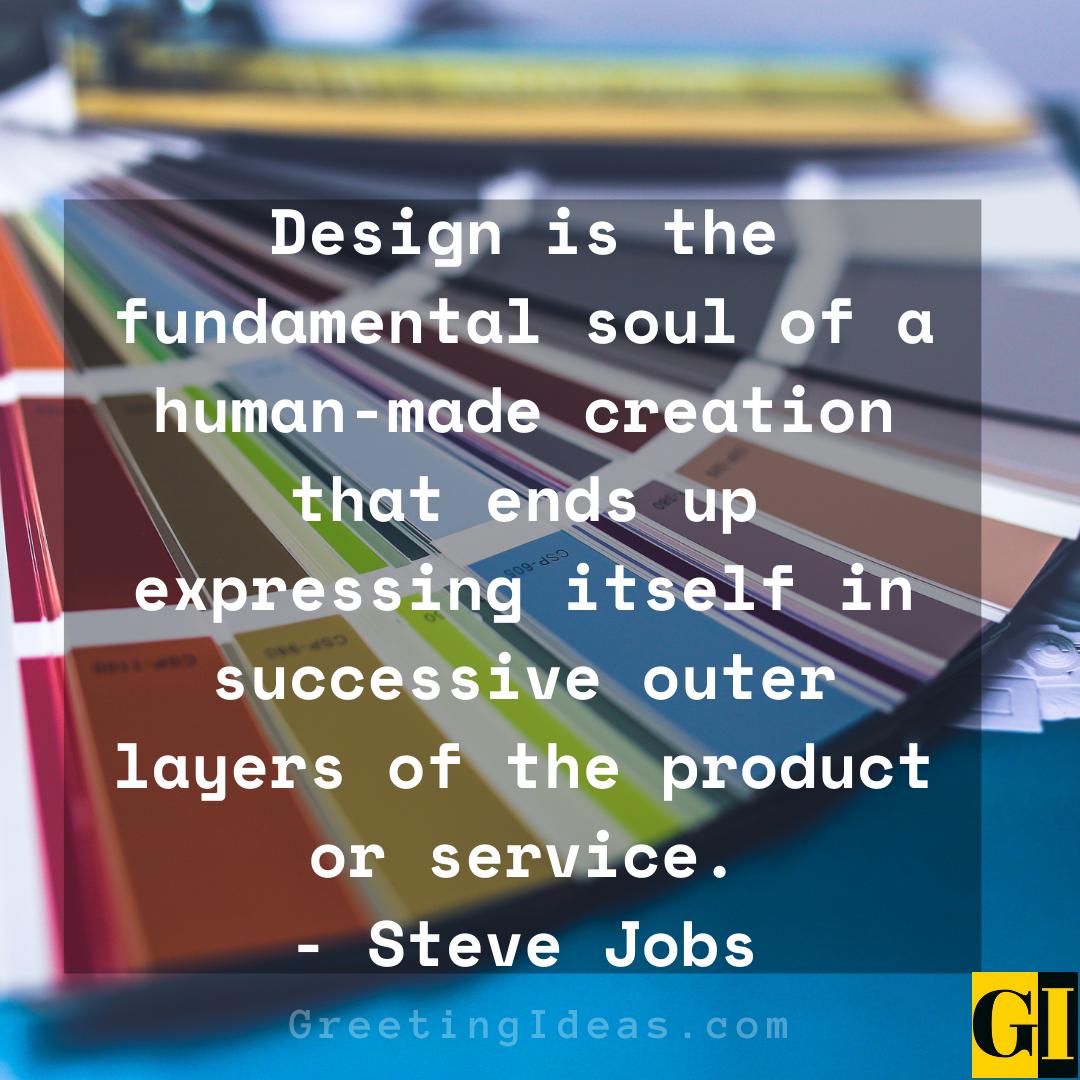 Design Quotes Greeting Ideas 9