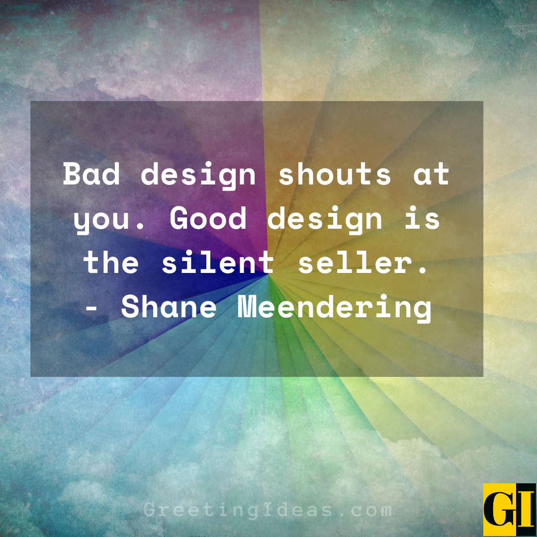 Designer Quotes Violence Quotes Greeting Ideas 3